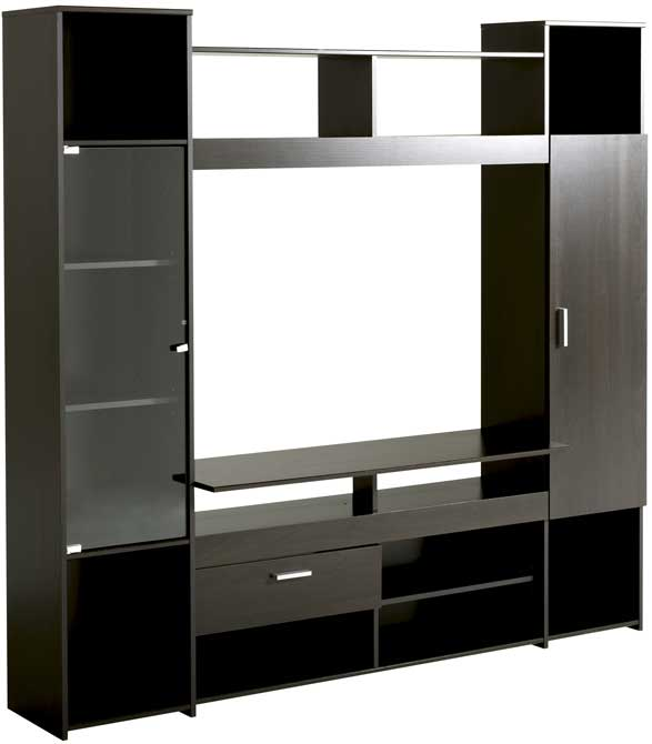 Wardrobe Tv Entertainment Unit