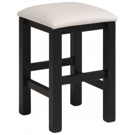 Parisot Sitty Stool