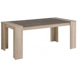 Parisot Spare Dining Table