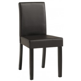 Parisot Wendy Set Of 2 Chairs
