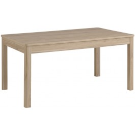 Parisot Wendy Dining Table