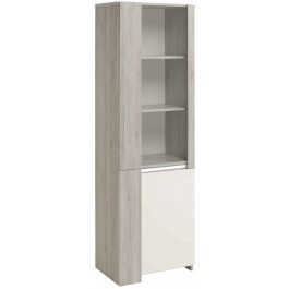 Parisot Luneo Shelf Unit