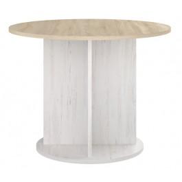 Parisot Demon Round Kitchen Table