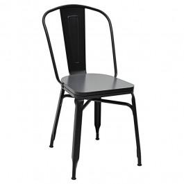 Parisot Maxwell Chair - Set of 2