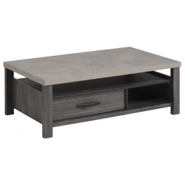 Parisot Maxwell Coffee Table