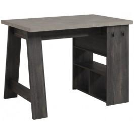 Parisot Maxwell Kitchen Table