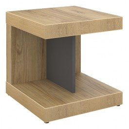Parisot Lood Occasional Table