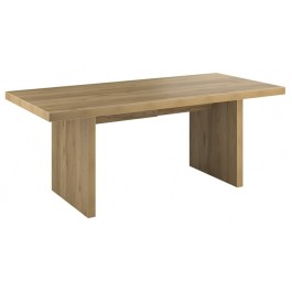 Parisot Lood Dining Table
