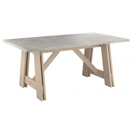 Parisot Glasgow Dining Table