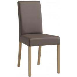 Parisot Clea Chair x 2