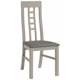 Parisot Malone Set Of 2 Dining Chairs