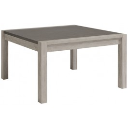 Parisot Malone Square Dining Table