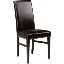 Parisot Bora chair 2 piece set