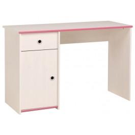 Parisot Smoozy Desk
