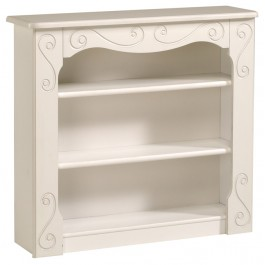 Parisot Alice Bookcase