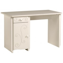 Parisot Alice Desk