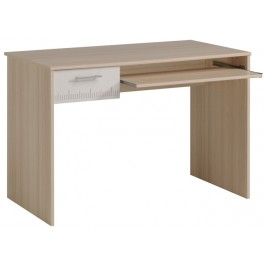 Parisot Charly Desk