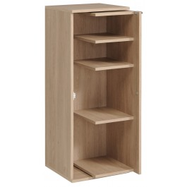 Parisot Easy Shoes Shoe Cupboard