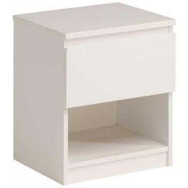 Parisot Neo Bedside Table