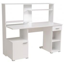 Parisot Twitt Computer Desk
