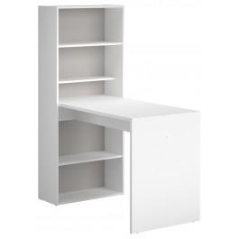 Parisot Willow Desk - White