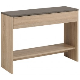 Parisot Fumay Console