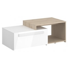 Parisot On Air Coffee Table