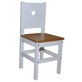 Kids Avenue Teddy Chair