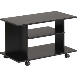 Parisot Eno black TV unit