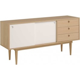 Parisot Marcus sideboard