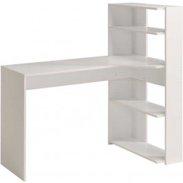 Parisot Mister Storage Desk