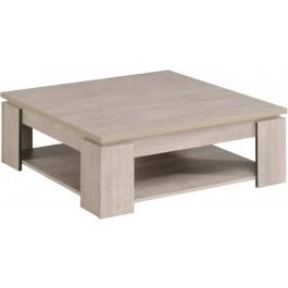 Parisot Travis coffee table