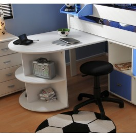 Kids Avenue Pull Out Desk