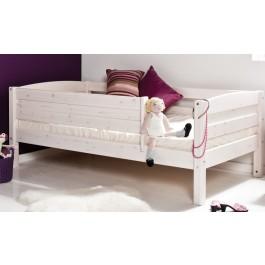 Thuka Trendy Shorty Bed
