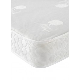 Kids Avenue Shorty Mattress