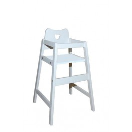 Kids Avenue Teddy kids high chair