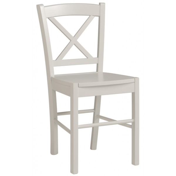 Parisot Elise Chair x 2