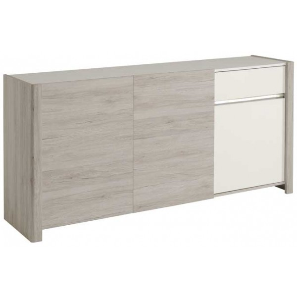 Parisot Luneo Sideboard