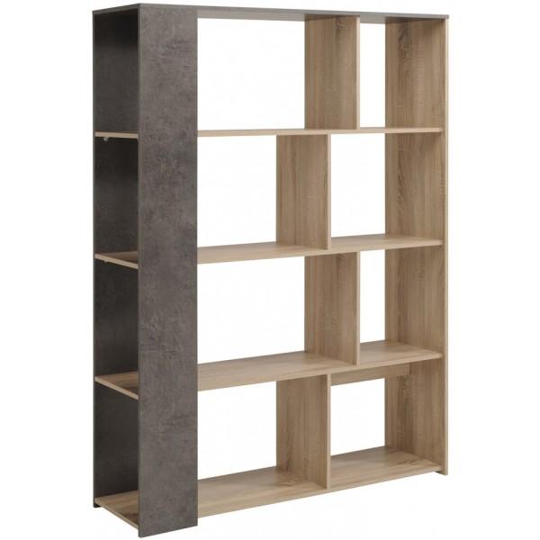 Parisot Fumay Open Shelf Unit