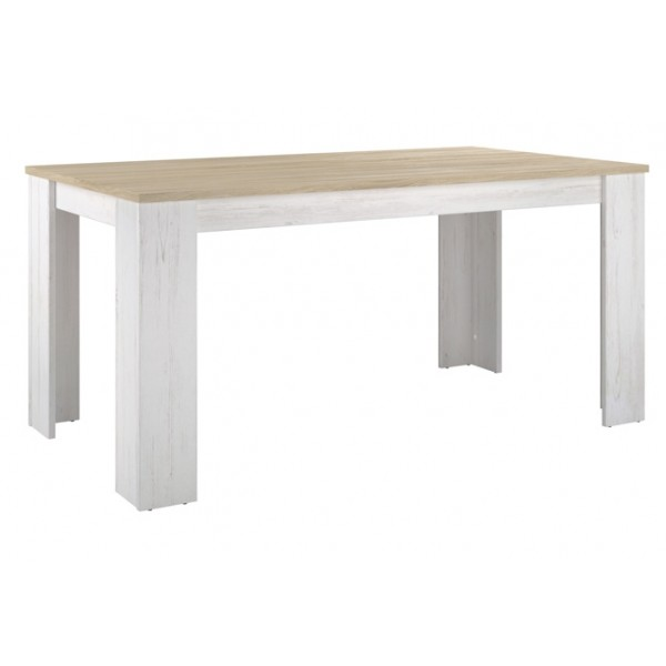 Parisot Demon Dining Table