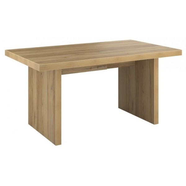 Parisot Lood Kitchen Table