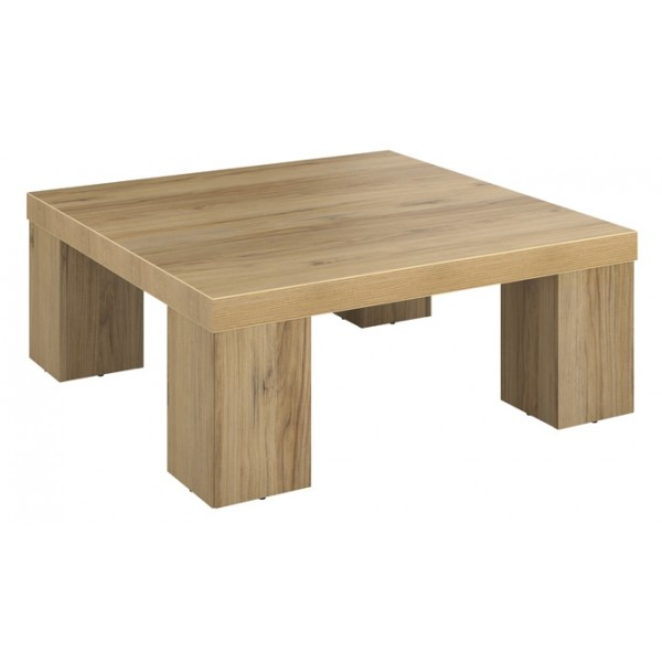Parisot Lood Coffee Table
