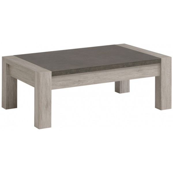 Parisot Malone Small Coffee Table