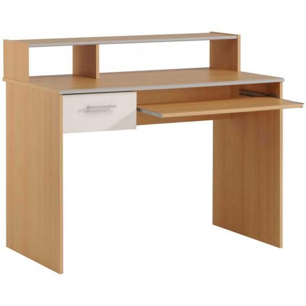 Parisot Snoop Desk