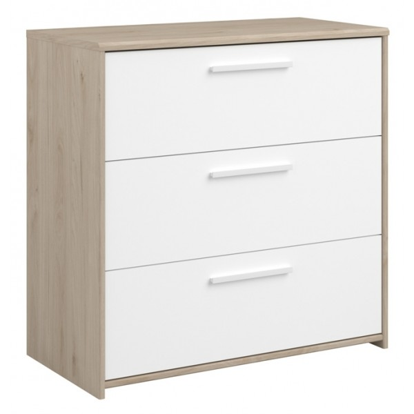 Parisot Finland Chest of Drawers