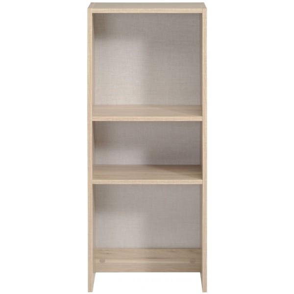 Oak Narrow Shelf
