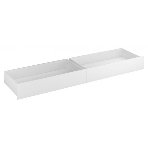 Parisot Haven Underbed Drawers