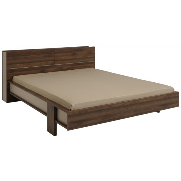 Parisot Brera UK Double Bed
