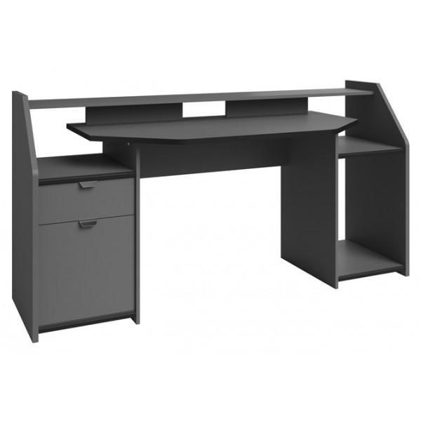 Parisot Set Up Gaming Desk
