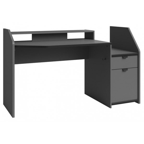Parisot SetUp Midi Gaming Desk
